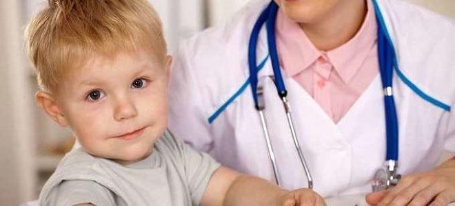 Геморрой у детей взрослый диагноз у самых маленьких
