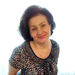 Оксана 52 года