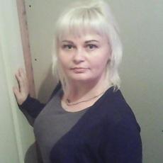 Марина 45 лет
