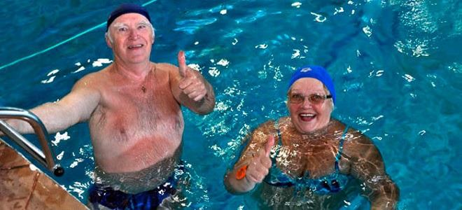 Спорт при геморрое — можно ли заниматься и какие виды упражнений допустимы? Можно ли плавать в бассейне при геморрое