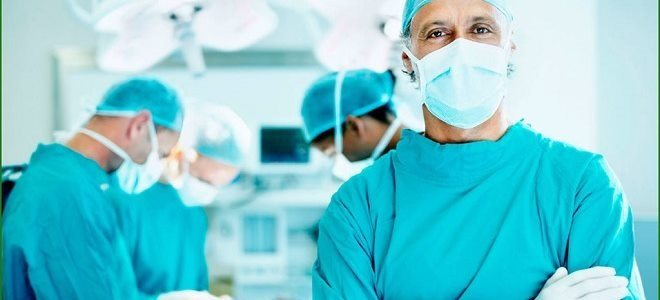 Мнение специалиста: лечение анальной трещины